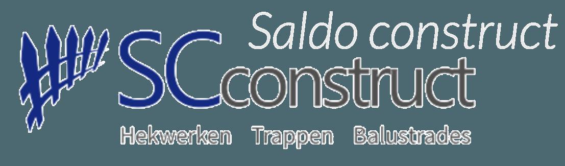 Saldoconstruct