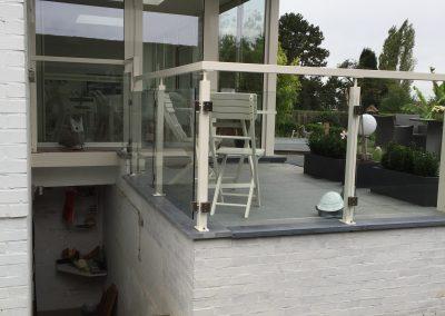 balustrade vetro (1)