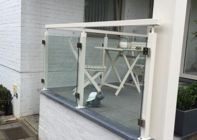 balustrade vetro (2)